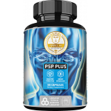 P-5-P Plus 50mg bioactive B6