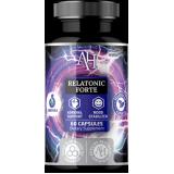 Relatonic Forte