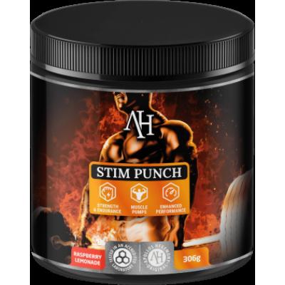 Stim Punch