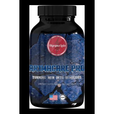 Arimacare Pro