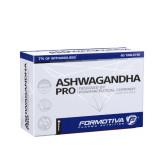Ashwagandha Pro tabletki