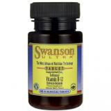 Vitamin B-12 - Hydroxycobalamin