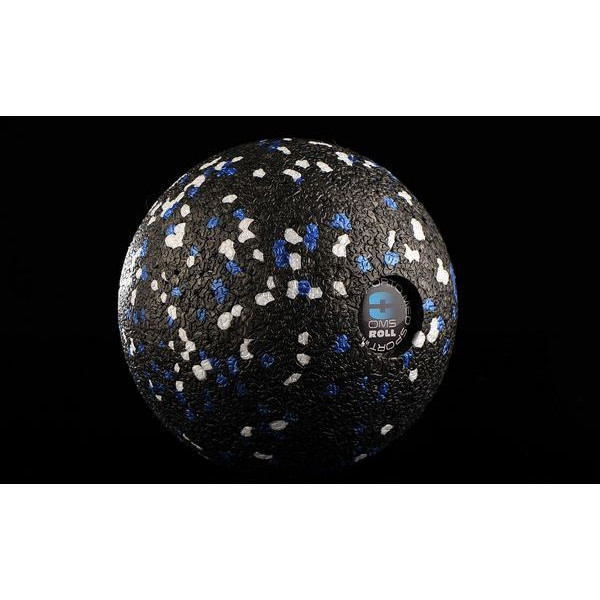 OMS Roll Ball