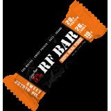 Real Food Bar