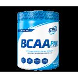 BCAA PAK