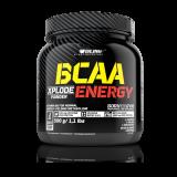 BCAA Xplode Energy