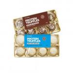 Protein Truffles (trufle białkowe)