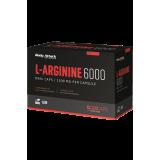 L-Arginine 6000