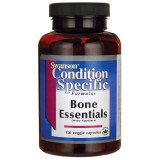 Bone Essentials