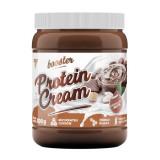Booster Protein Cream