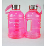 Water Jug Testosterone Girl (water bottle) 1000ml