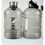Water Jug Team 1890ml (water bottle butla na wodę)