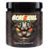 CatzKill