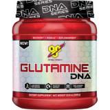 Glutamine DNA