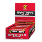 Syntha 6 EDGE Bar