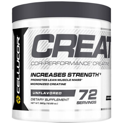 Creatine Cor-Performance
