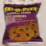 Tri-o-plex Protein Cookie