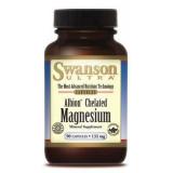 Albion Chelat Magnezu - 133 mg