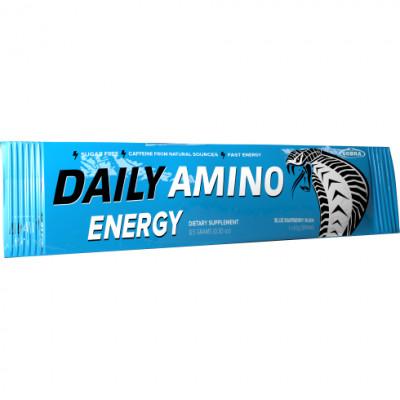 Daily Amino (Amino Energy)