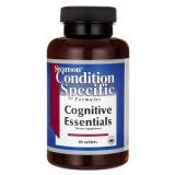 Cognitive Essentials