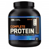 Complete Protein