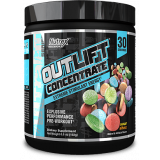 Outlift Concentrate