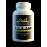 Corti-Lean