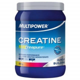 Creatine Powder [Creapure]