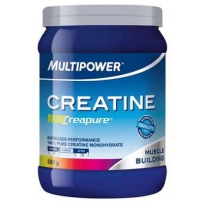Creatine Powder [Creapure]
