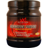 CreaShock Powder