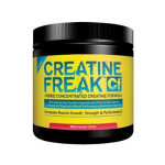 Creatine Freak [Creatine HCL]