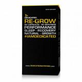 Re-Grow