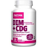 DIM + CDG ( Calcium-D-Glucarate )