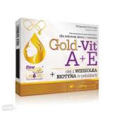 Goldvit A + E