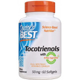 Tocotrienols