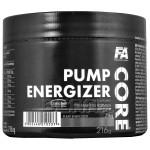 FA CORE Energizer PUMP