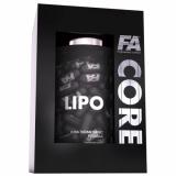 Lipo Core