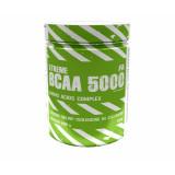 Xtreme BCAA 5000