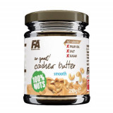 Cashew Butter Smooth
