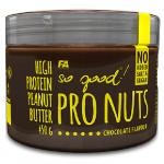 Pro Nuts Chocolate
