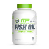 MP Fish Oil