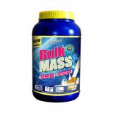 Bulk Mass [40% protein]