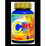 Vitamin C-Fit (Vitamin C-500 +Acerola)