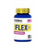 Flex Fit kapsułki