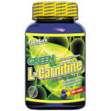 Green Tea L-Carnitine