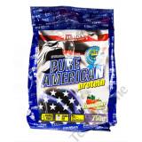 Pure American Protein