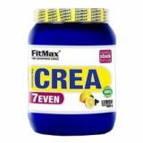 CREA 7EVEN