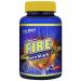 FireFit