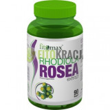 Rhodiola Rosea 550