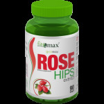 Rosea Hips